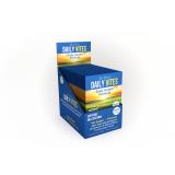 Daily Vites - 30 Individual Packets
