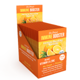 Immune Booster - 30 Individual Packets
