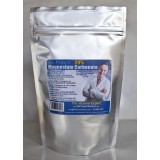 Magnesium Carbonate 29%, 4 OZ