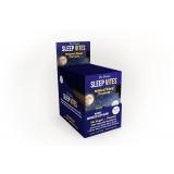Sleep Vites - 30 Individual Packets