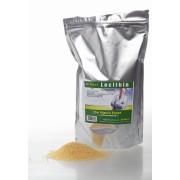 Lecithin (Soy) 16oz Granules