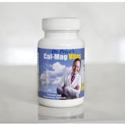 Cal-Mag Vites - 30 servings